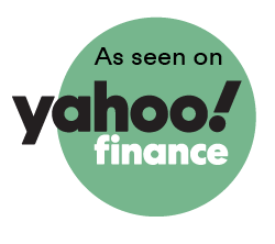 Yahoo Finance No Glow-01-01